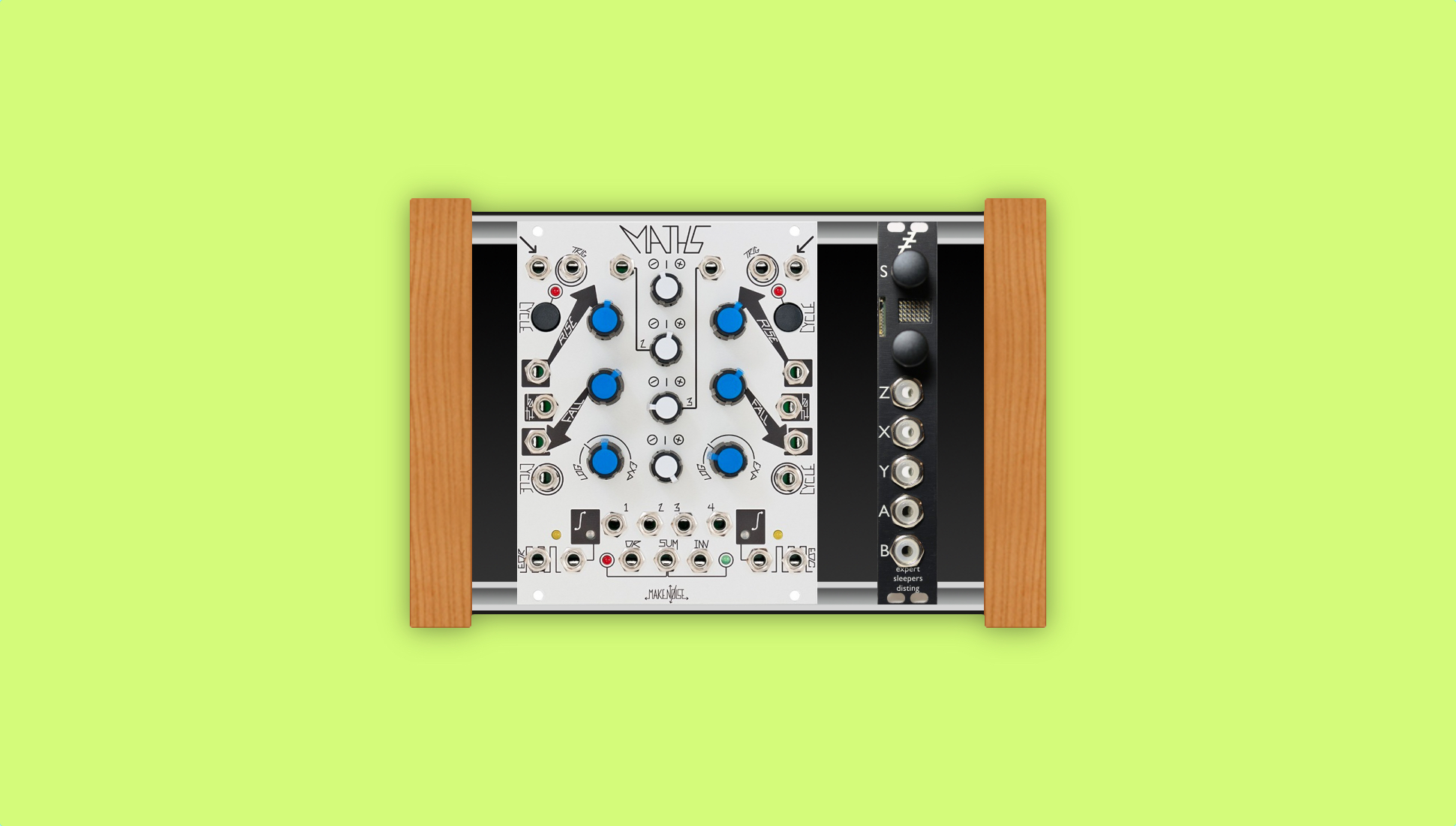 How to build a modular synth: The ultimate Eurorack buyer's