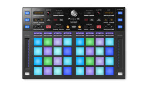 Pioneer DJ launches Rekordbox 5.0 and DDJ-XP1 controller