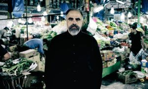 Sote is helping Iran's experimental electronic music scene become a powerful cultural force