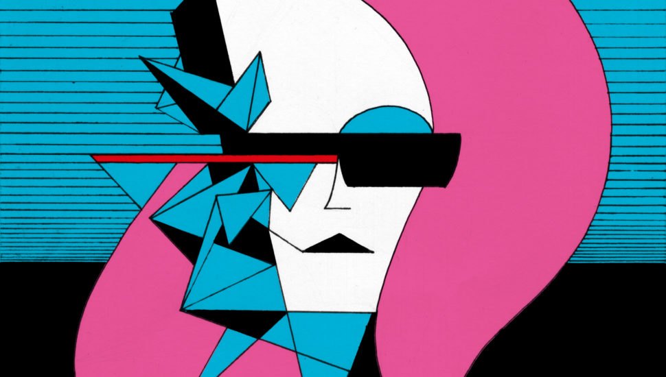 Vektroid FACT mix