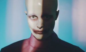 Singles Club: Fever Ray is back and more electrifying than ever