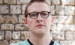 Floating Points releases radio edit of new 19-minute single 'Ratio'