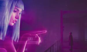 Full tracklist for Blade Runner 2049 score revealed