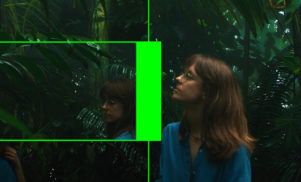 Avalon Emerson announces new Whities 12″, shares 'One More Fluorescent Rush'