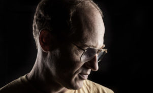 Caribou's Dan Snaith announces second Daphni album Joli Mai