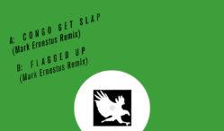 Rza Updates Status Of Final Wu Tang Album Bobby Digital
