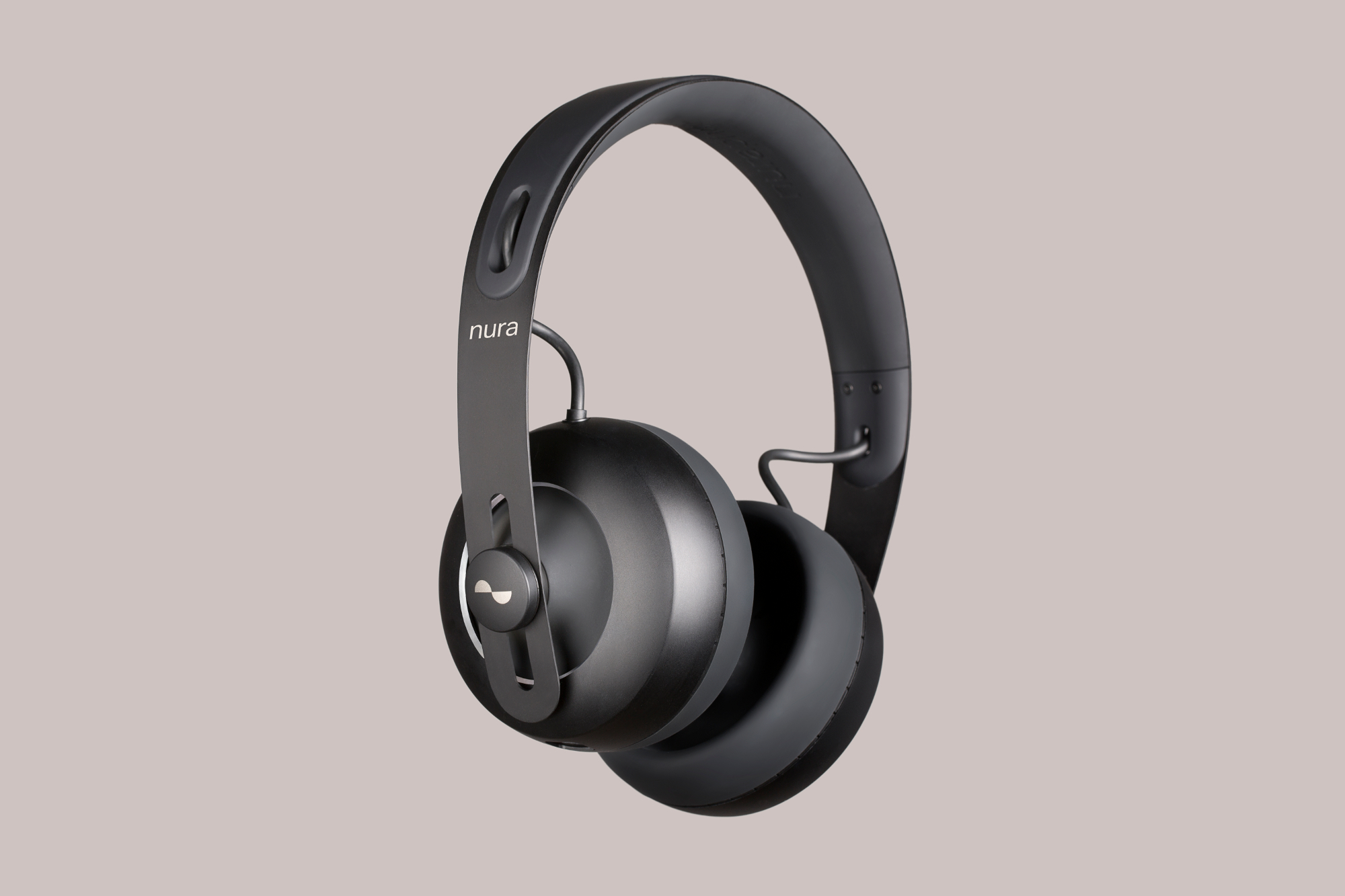 "7b97bf955ff03d I was sceptical about how good a pair of Nuraphones could be, especially  given the way the audio industry tries to use questionable technologies  like "" ..."
