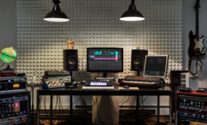 Ableton announces Live 10 – here are the exciting new features you need to know about