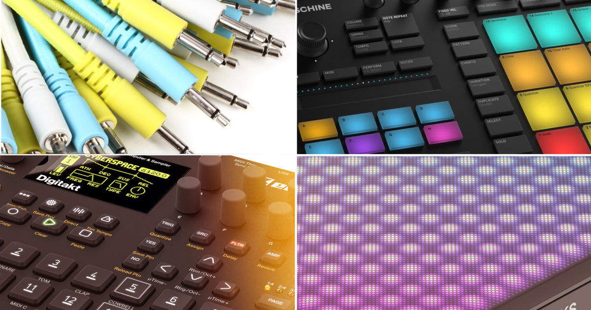 what to buy bedroom producers for christmas 2017 gift