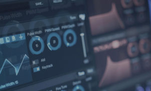 Elektron's Overbridge software goes free, major update in February 2018