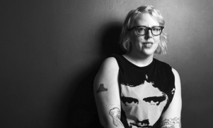 The Black Madonna, Discwoman, and more join #DJsForPalestine movement