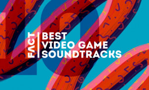 The 10 best video game soundtracks of 2017