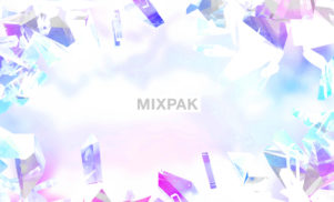 Mixpak release 2017 Holiday Bundle compilation
