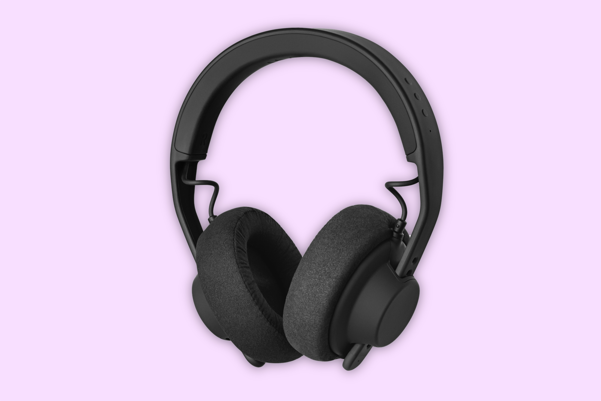 AIAIAI H05 review: A wireless upgrade for your TMA-2 headphones