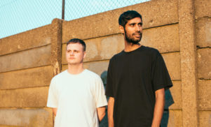 Manchester's Swing Ting on their journey from club night to label and beyond with Junction