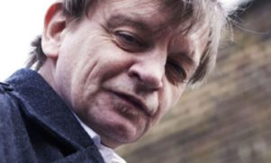 The Fall's Mark E. Smith has died, aged 60