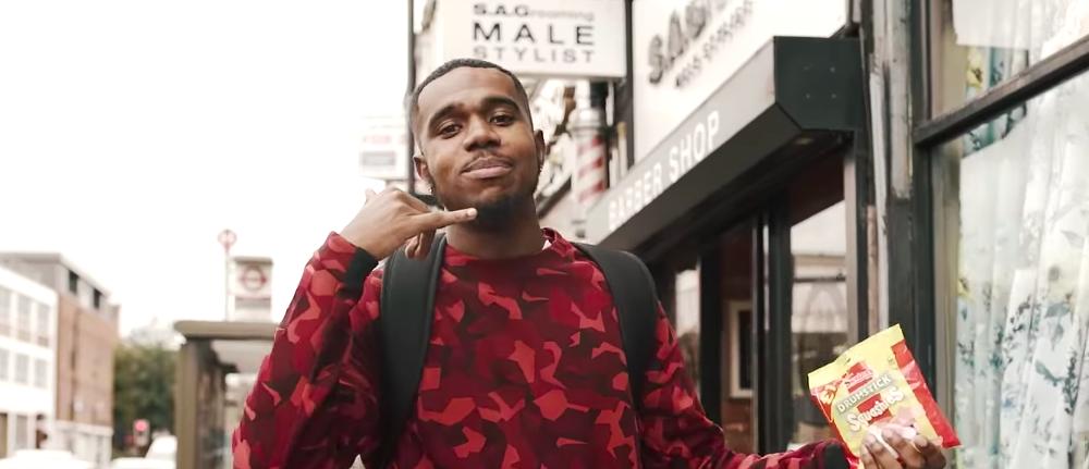 10 UK rap artists to watch in 2018