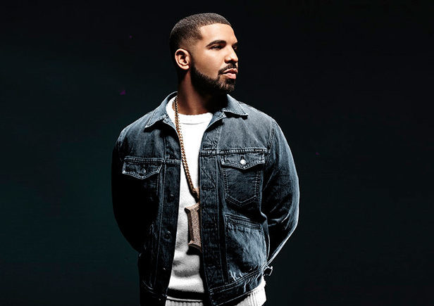Listen To Two New Drake Songs, 'God's Plan' And