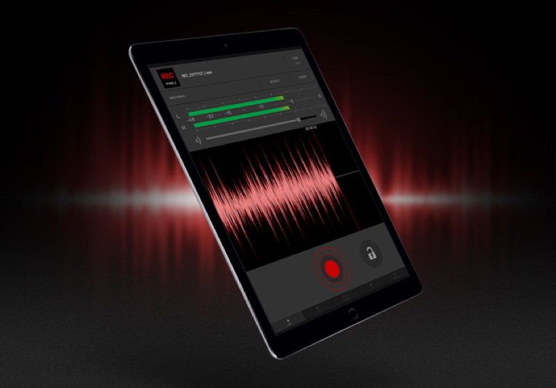Pioneer DJ's new app lets you easily record high-quality mixes to your phone