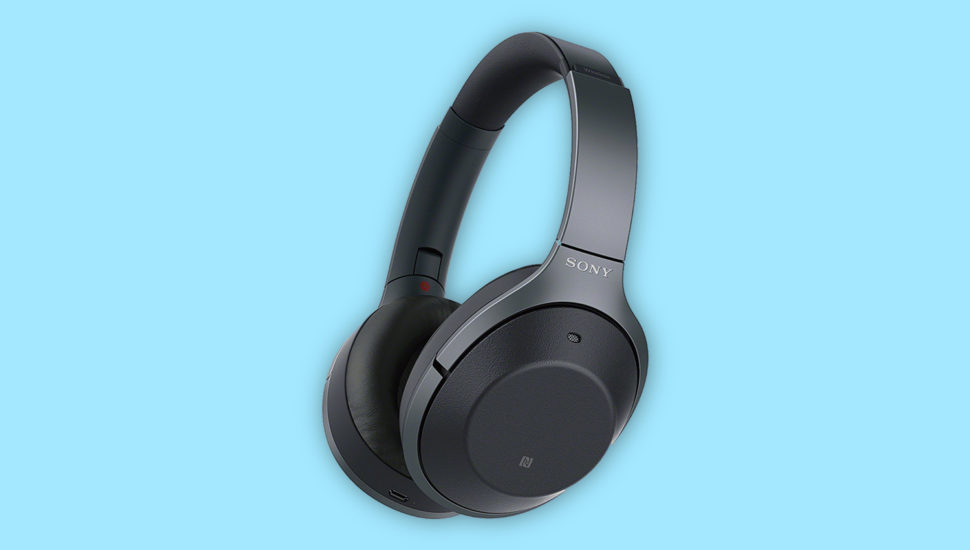 Head Music 7 Of The Best Bluetooth Headphones For 400 Or Under