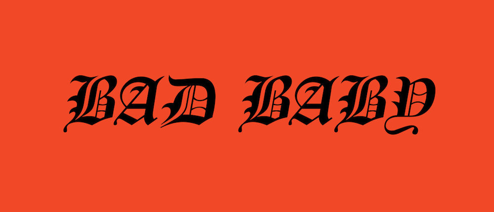The month in Bandcamp: Negative Gemini's brilliant Bad Baby and more