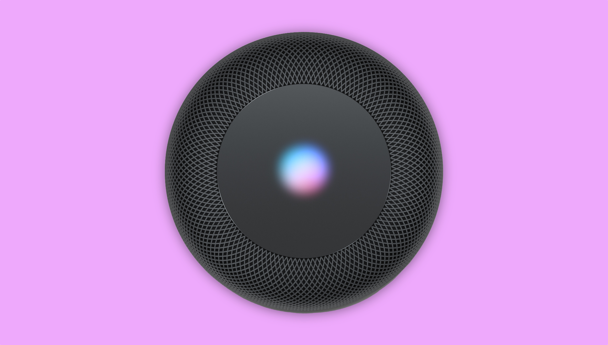 Apple HomePod review: A great-sounding smart speaker with limited appeal