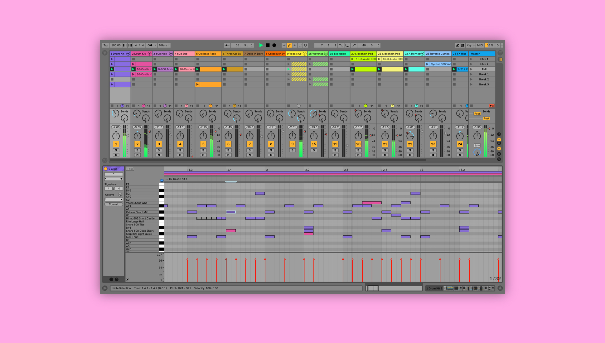 Ableton Live 10 review: A bold update that ushers in a new era