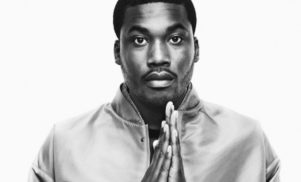 Meek Mill to be released from prison today