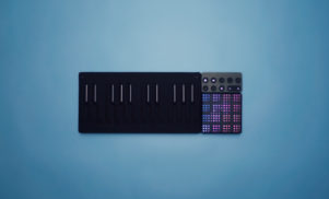 ROLI Blocks review: Innovative music-making devices for everyone