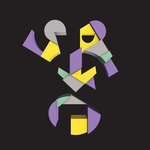 Modeselektor announce new compilation featuring Actress, rRoxymore, Vatican Shadow