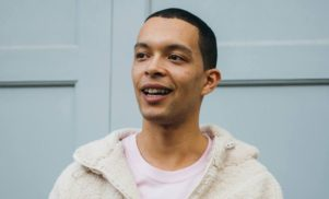 Batu signs to XL Recordings for Rebuilt EP