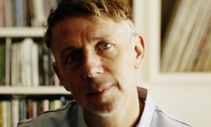Gilles Peterson returns to Cuba with Rumba-inspired project