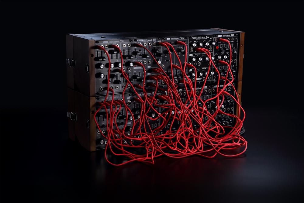 Roland System-500
