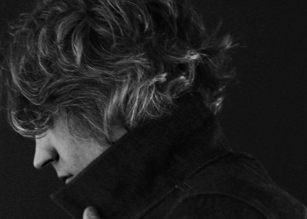 John Carpenter collaborator Daniel Davies announces Events Score