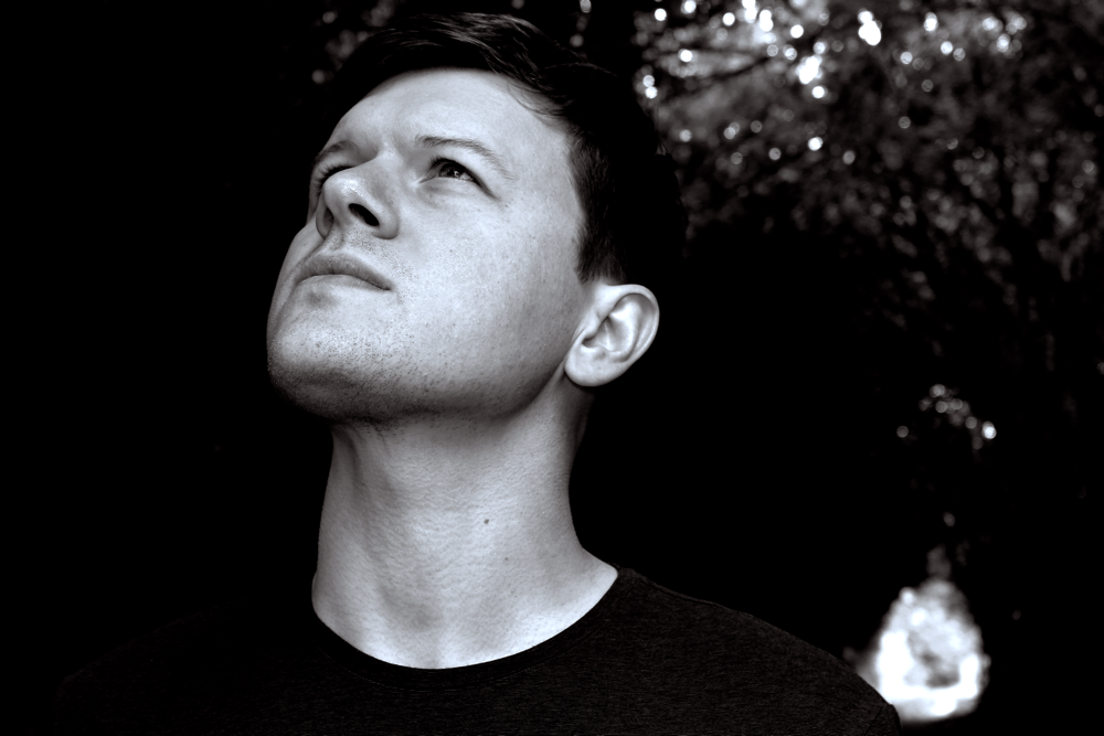 Ital Tek returns to Planet Mu for new album, Bodied