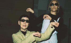 Midori Takada releases first new music in 20 years