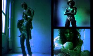 Yves Tumor drops baffling indie pop jam 'Noid' on Warp