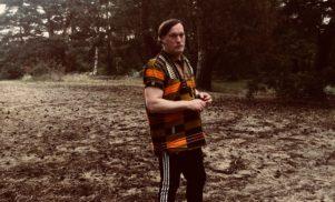 The Field announces new album Infinite Moment on Kompakt