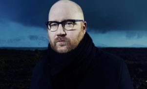 Jóhann Jóhannsson's early works to be reissued on Retrospective I