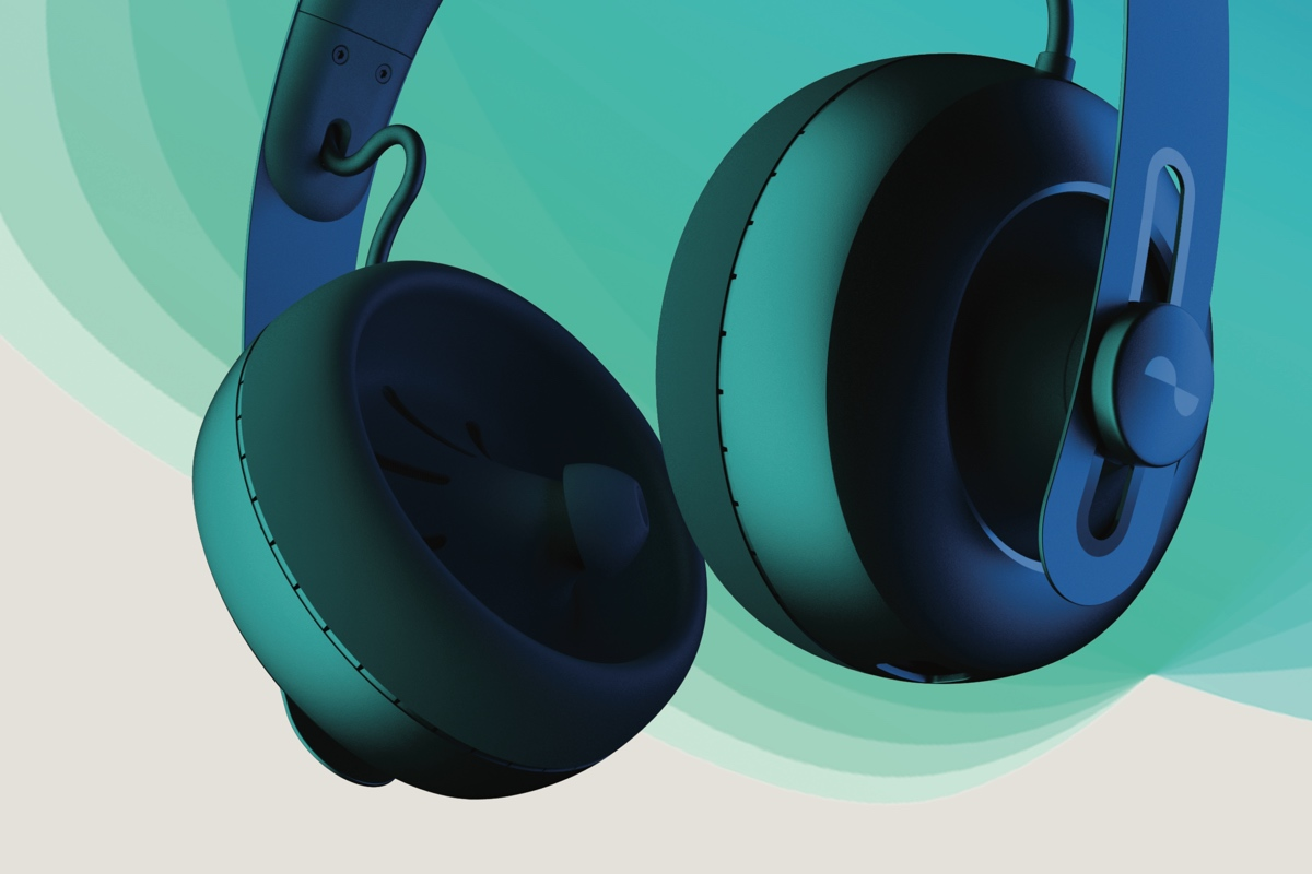 a014b145f88 Nuraphone's latest upgrade adds active noise cancellation and more