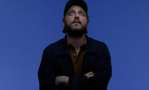 Oneohtrix Point Never debuts new visuals for Age Of tracks 'The Station' & 'We'll Take It'