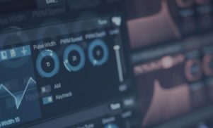 Elektron's Overbridge 2.0 software now available as public beta
