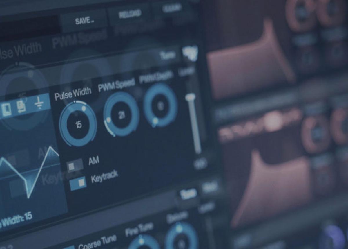 Elektron's Overbridge 2 0 software now available as public beta