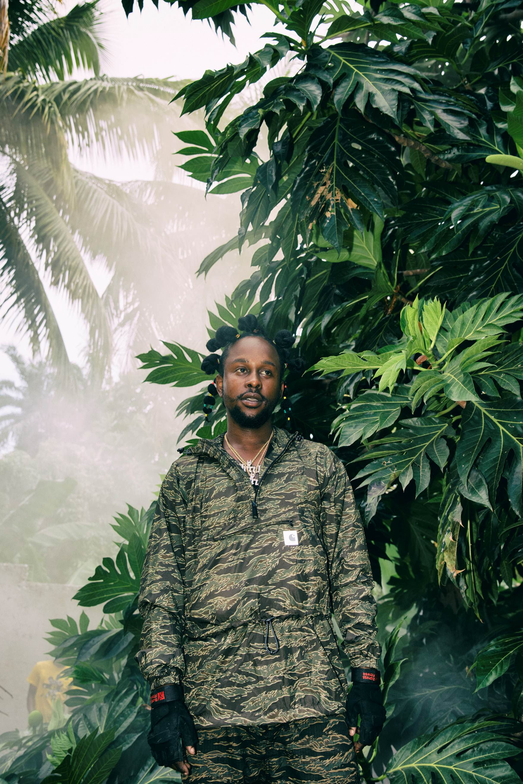 POPCAAN FOREVER TÉLÉCHARGER