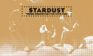 Love might bring us back together: Stardust's 'Music Sounds Better With You' at 20