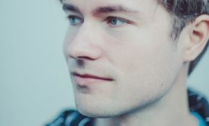 Minecraft composer C418 announces new album Excursions