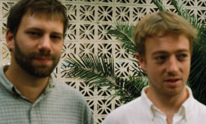 Mount Kimbie to release DJ Kicks mix featuring Beatrice Dillon, object blue and Via App