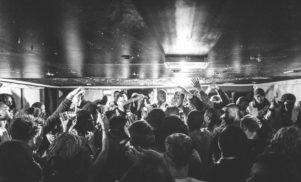 East London venue Visions Video Bar to close immediately
