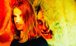 Aphex Twin teases Collapse EP with cryptic press release