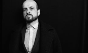 Matthew Herbert's classic Parts series to get reissued on Accidental Jnr